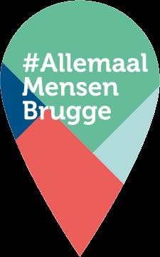 Allemaal Mensen Brugge